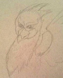 unnamedgryphon