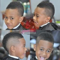 curly hair biracial boys haircuts  styles updated 2019