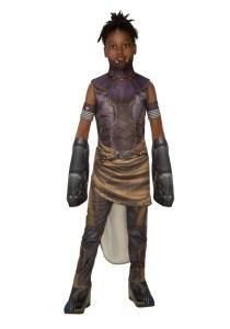 Shuri costume