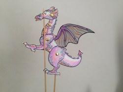 stick-dragon-1