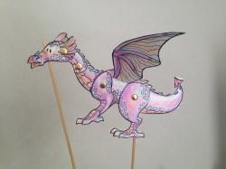 stick-dragon-2