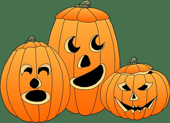 halloween-clipart-halloween-clip-art-three-pumpkins (1)