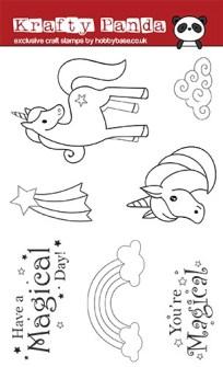 unicorns (1)