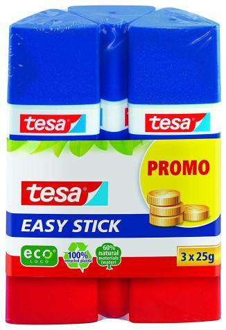 Tesa Easy Stick