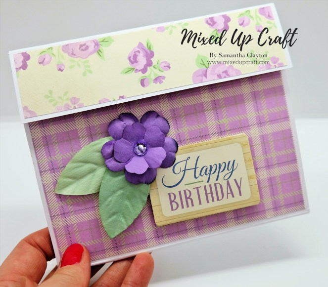 The Ultimate Pop Up Card