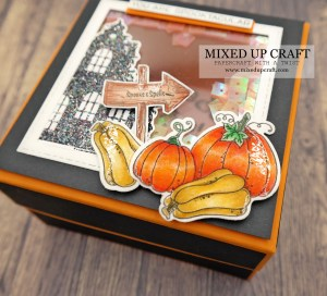The Cutest Shaker Gift Boxes