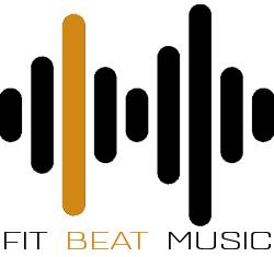 Fit Beat Music - License free music for video tv film multi media streaming digital