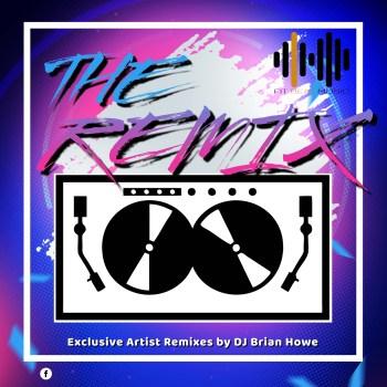 fitness workout remix music video license free fit beat music