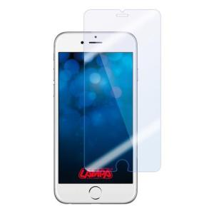 Lampa APPLE iPHONE 6+/6s+ ΓΥΑΛΙ ΠΡΟΣΤΑΣΙΑΣ ΟΘΟΝΗΣ ANTI BLUE 0