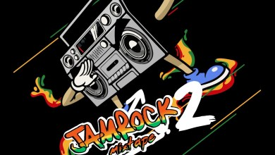 Photo of Jamrock Mixtape 2 – Xander