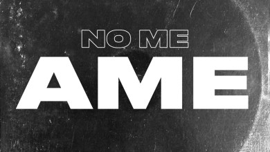 Photo of Anuel Aa Ft. Juice Wrld – No Me Ame