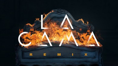 Photo of Lunay, Myke Towers, Ozuna, Chencho Corleone, Rauw Alejandro – La Cama (Remix)