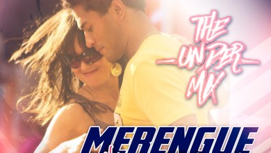 Photo of Merengue Only Successes The Under Mix – Dj Nexsus