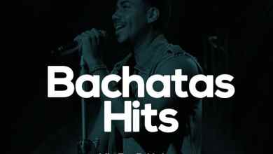 Photo of Bachatas Hits – @DjNokePanama