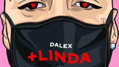 Photo of Dalex – +Linda