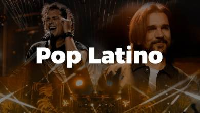 Photo of Pop Latino Mix Vol.1 – @DjJoseKnight
