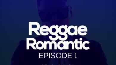 Photo of Reggae Romantic – @DjNokePanama