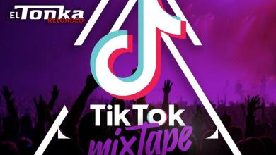 Photo of Tik Tok Mixtape – Dj Cheo