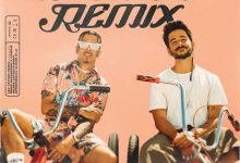 Photo of Tattoo (Remix) – Rauw Alejandro Ft. Camilo