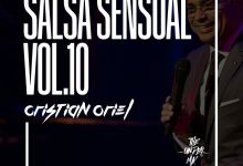 Photo of Salsa Sensual – Cristian Oriel (Dj Lente)