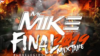 Photo of The Final 2K20 Mixtape – @McMike507