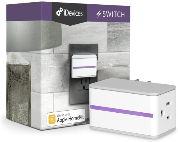 iDevices Switch Review