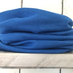 Kobaltblauw colsjaaltje