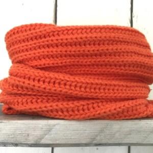 Oranje Colsjaal