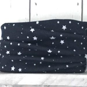 Colsjaal Darkblue Stars