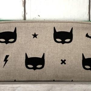 Etui Batman