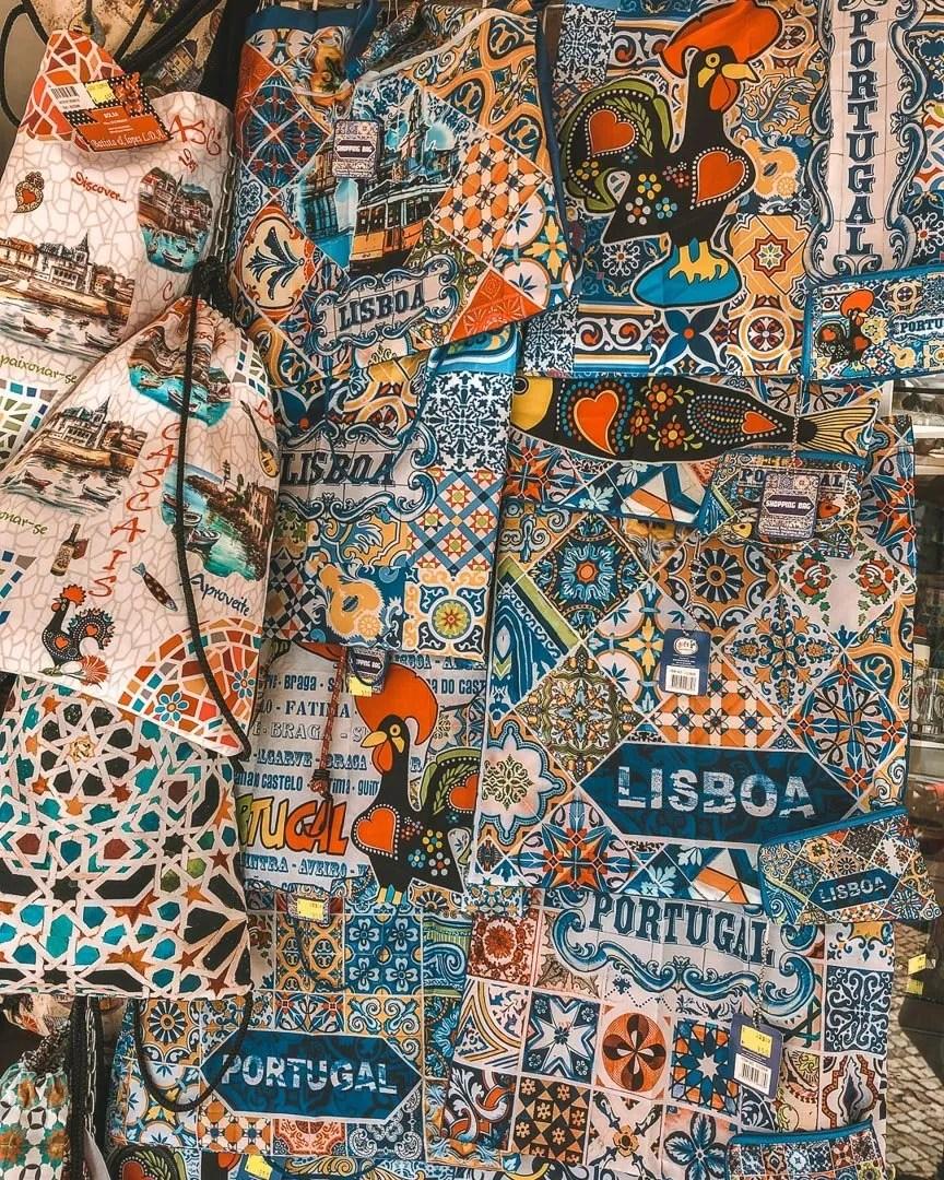 Lisbon tourism, Lisbon city guide, Lisbon tourist guide