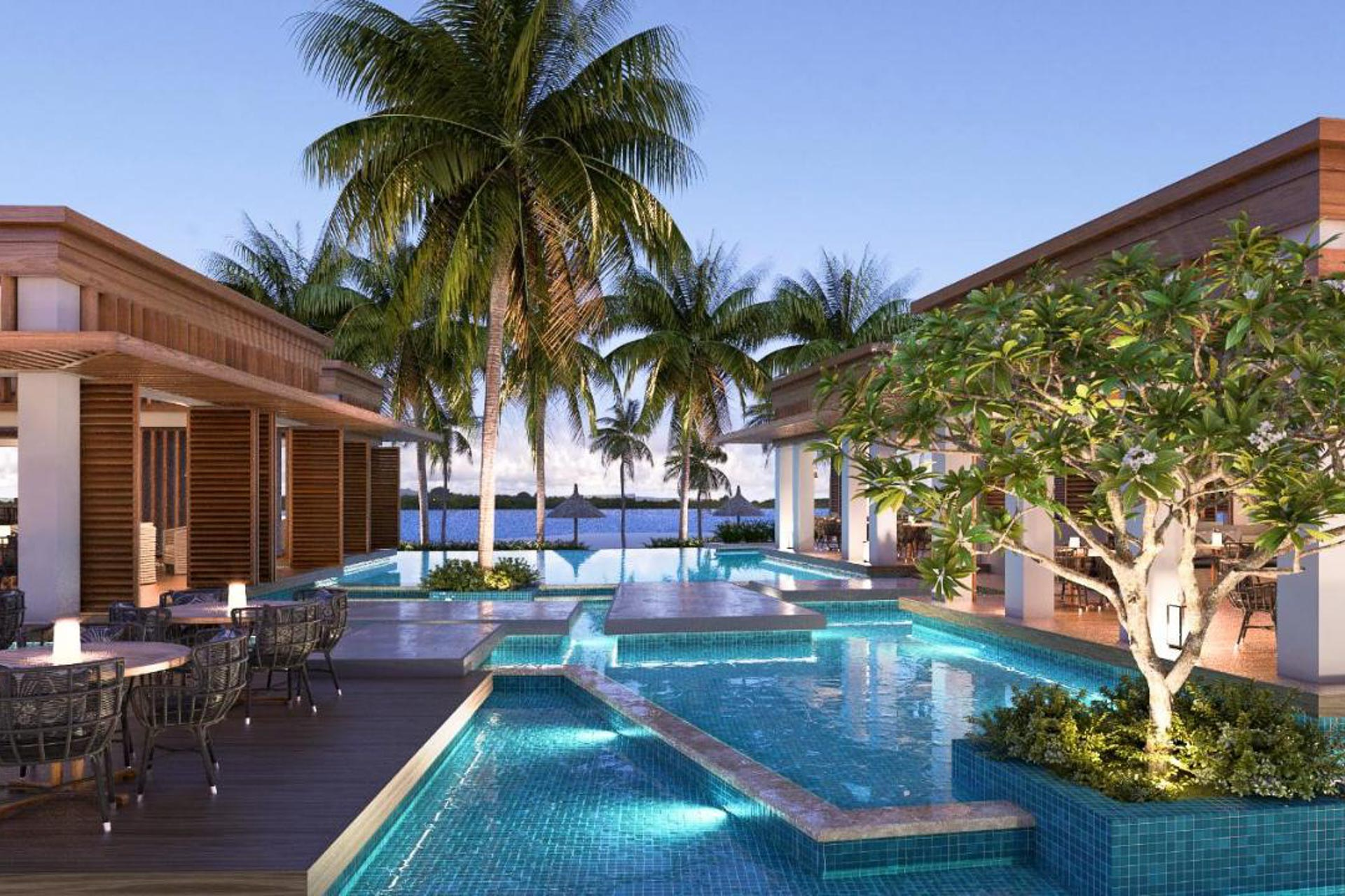 One&only mauritius, best resorts in Mauritius, Mauritius resort, Luxury resort Mauritius