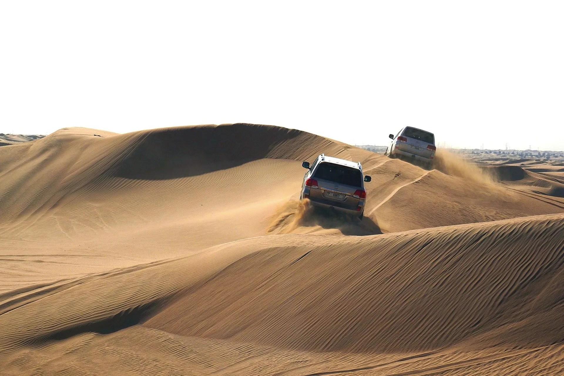 Dubai desert safari, Dubai desert. 3 days in Dubai, DUbai itinerary, Dubai tours, Dubai travel itinerary