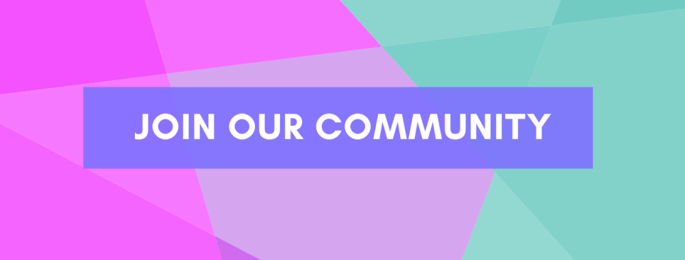 Babies, Business + Breakfast™ Join Our Community