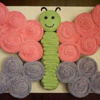custom cakes3