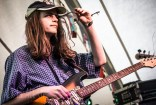 Blaenavon live @ Common People Southampton 2017