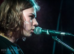 Tom Millichamp supporting Costellos live at the Edge of the Wedge, Portsmouth - 24/04/19 | Mix It All Up