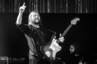 Band of Skulls live at Victorious Festival 2019