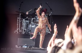 Republica live at Victorious Festival 2019