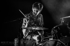 Sad Palace live @ the Wedgewood Rooms, Portsmouth - 14/07/21