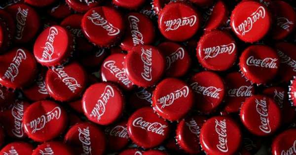 Coca-Cola wants to make weed-infused drinks - News - Mixmag