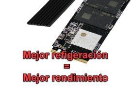 mejorar refrigeración