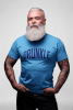Drunkle-T-shirt-Blue