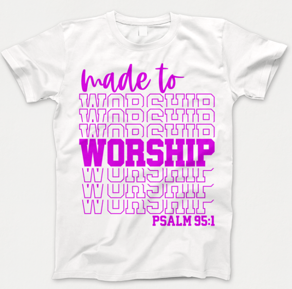 Made-to-Worship-Pink-T-shirt
