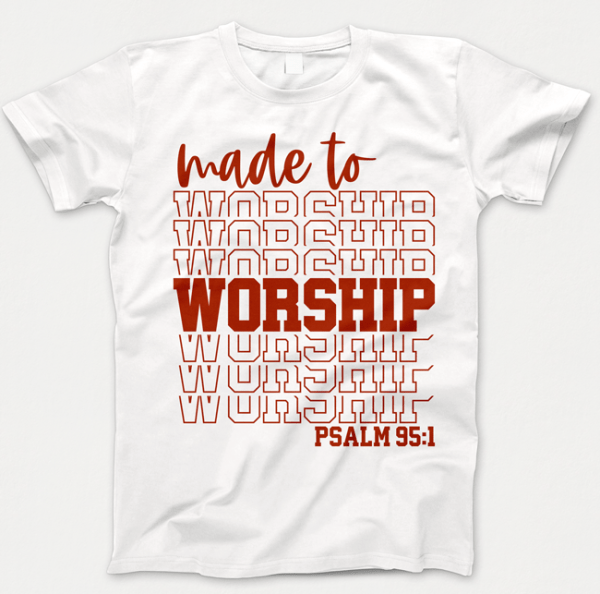 Made-to-Worship-Red-T-shirt