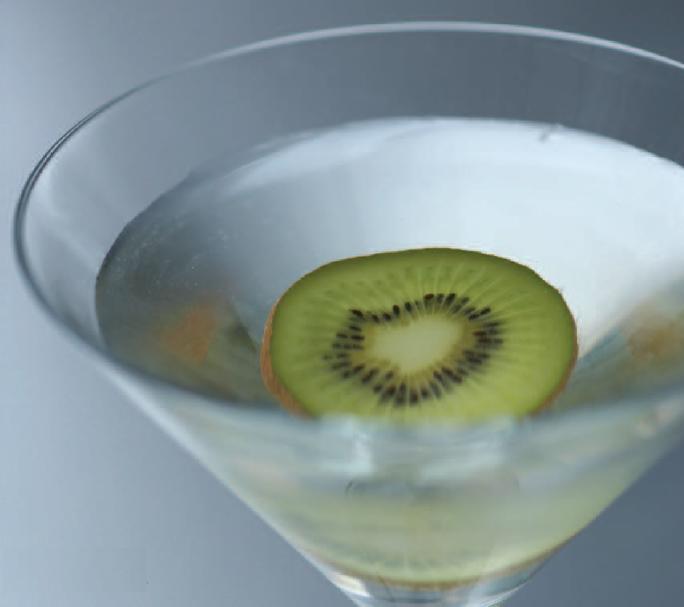 Per Se Cocktail