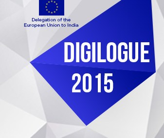 Digilogue2015