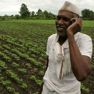 Farmer Advisory System