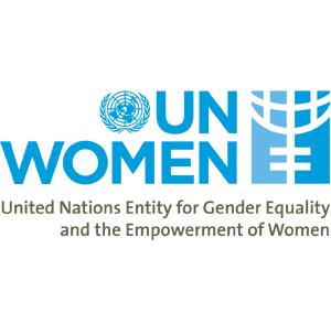 UN Women's Wi-Net