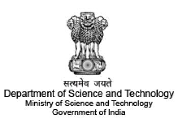 Online event partner - Department of science